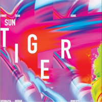 "Read ""Sun Tiger"" reviewed by"
