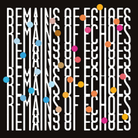"Read ""Remains of Echoes"" reviewed by Troy Dostert"