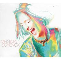 Album VA by Virginia Schenck