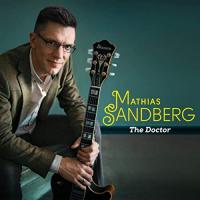 Mathias Sandberg: The Doctor