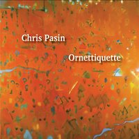 "Read ""Ornettiquette"" reviewed by Chris Mosey"