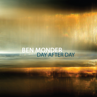 Album Day After Day by Ben Monder