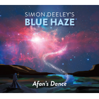 "Download ""On Afan's Dance"" free jazz mp3"