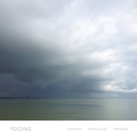 """Read """"Folding"""" reviewed by Ian Patterson"""