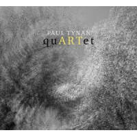 "Read ""quARTet"" reviewed by Dan McClenaghan"