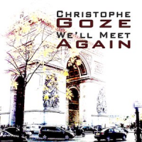 Album We´ll Meet Again (Single) by Christophe Goze