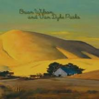 Brian Wilson and Van Dyke Parks: Orange Crate Art 25th Anniversary Edition (2 CD)