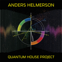 Quantum House Project