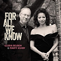 "Read ""For All We Know"" reviewed by Dan Bilawsky"