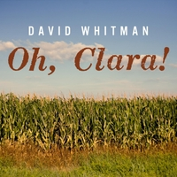 "Read ""Oh, Clara!"" reviewed by"