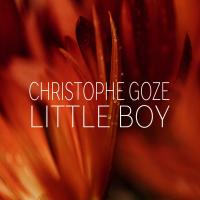 Album Little Boy (Single) by Christophe Goze