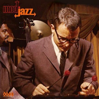 "Read ""Jazz is Mod: An Introduction to the Mod Jazz Series"" reviewed by Jakob Baekgaard"