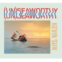 "Read ""(Un)seaworthy"" reviewed by Jerome Wilson"
