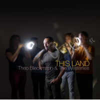 "Read ""This Land"" reviewed by John Chacona"