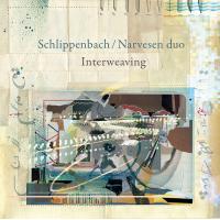 Album Interweaving by Dag Magnus Narvesen