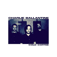 "Read ""Cold Coffee"" reviewed by Mark Sullivan"