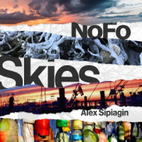 "Read ""NoFo Skies"" reviewed by Mike Jurkovic"