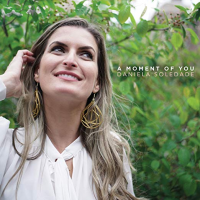 A Moment of You - showcase release by Daniela Soledade