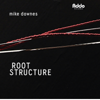 Album Root Structure by Mike Downes