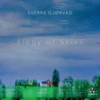 Elegy Of Skies