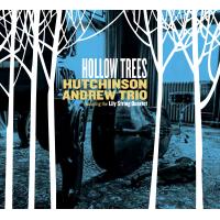 Album Hollow Trees by Kodi Hutchinson