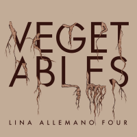 "Read ""Vegetables"" reviewed by Troy Dostert"