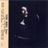 Album Sings by Terry Morel