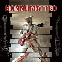 Album Guitarist like me