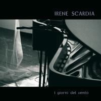 Irene Scardia: I giorni del vento