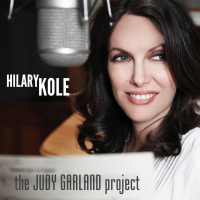 The Judy Garland Project