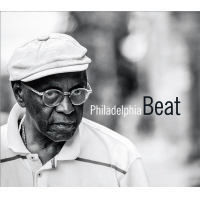 Album Philadelphia Beat by Albert