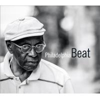 "Philadelphia Beat by Albert ""Tootie"" Heath"
