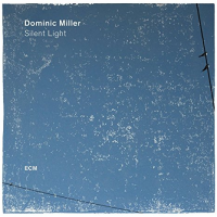 Dominic Miller: Silent Night