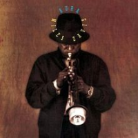 Miles Davis: Aura