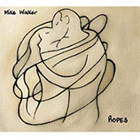 Ropes by Mike Walker