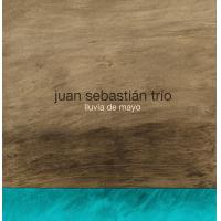 Album Lluvia de Mayo by Juan Sebastian Vázquez Barrachina