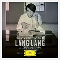 "Read ""Lang Lang - Bach: Goldberg Variations"" reviewed by C. Michael Bailey"