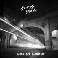 Album City Of Lights (Single) by Shamus Dark