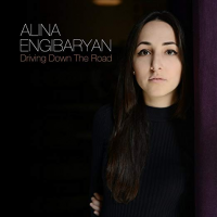 Album Driving Down The Road by Alina Engibaryan