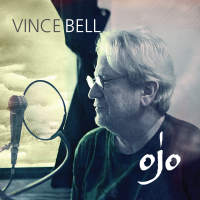 "Read ""Ojo (Vince Bell)"" reviewed by"