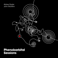 "Read ""Phenobarbital Sessions"" reviewed by Hrayr Attarian"