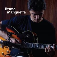 Bruno Mangueira by Bruno Mangueira