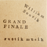 Rustik Musik by William Soovik