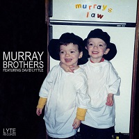 Murray Brothers: Murrays Law