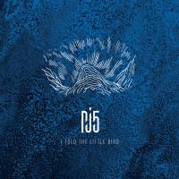 Album Pj5 - I Told The Little Bird by Paul Jarret