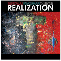 "Download ""Realization"" free jazz mp3"