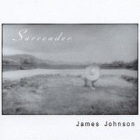 Album Surrender by James Johnson