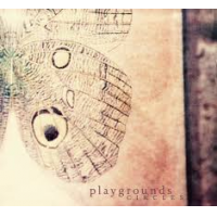 Album Circles by Tjasa Fabjancic