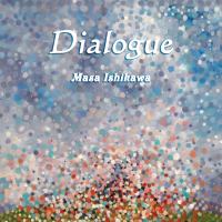 "Read ""Dialogue"" reviewed by Don Phipps"