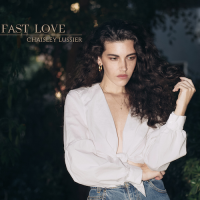Fast Love (Single)